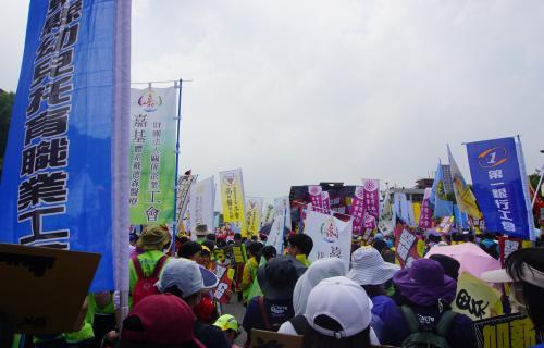 _DSC4658.JPG